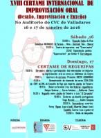 certameregueifas2016.png