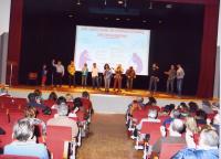 REMATE DAS ACTIVIDADES DO DOMINGO E DO CERTAME